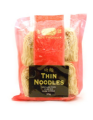 Chinese Thin [Fine] Noodles